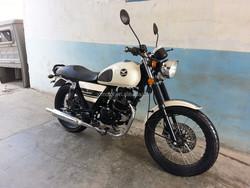 2015 new bike motorcycle /street racing bike