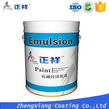18L Smart Color Acrylic emulsion based, matt final coat decorative interior paint