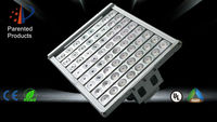 LED High Power 500W Diecast Aluminium Floodlight