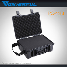 Wonderful Waterproof tool case #PC-4618