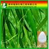 15% 25% Natural Salicin White Willow Bark Extra/Natural White Willow Bark Extract/ High Quality Methol Solvents/Salicin