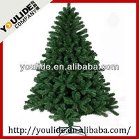2013 Christmas Tree , Artificial PVC Christmas Tree
