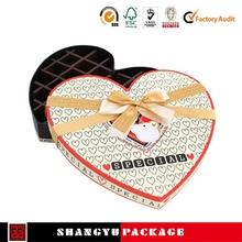 High end Black / 18pcs / ribbon design chocolate box PET inner tray