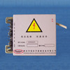 China factory hot selling high voltage dc power supply 30kv