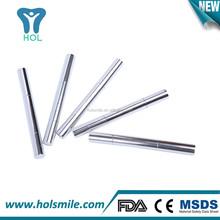 High quality 4ML silver teeth whitening pen