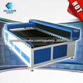 China Alta Calidad cortador laser para madera con competitivo precio corte con laser