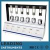 Viscosity measurement equipment
