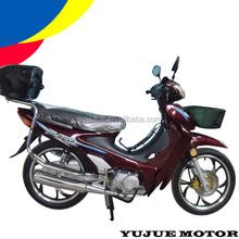 solar power motorcycle/fashion mini motorcycle/power bike motorcycle