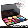 cosmetics import china eye shadow pigments makeups