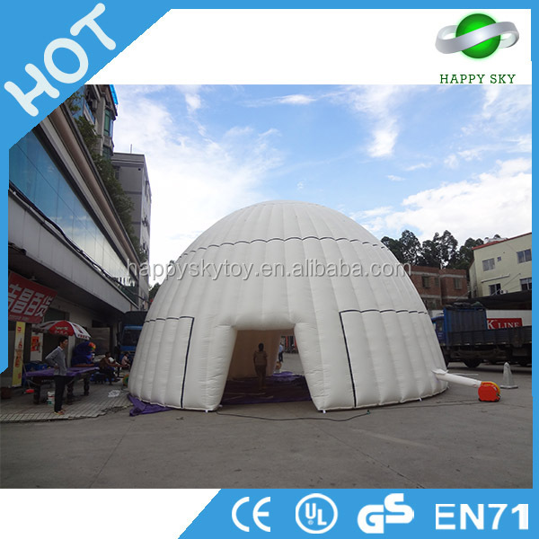 Homey Tents Vehicle Storage Tents Semi Permanent Tent
