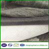 hot used goods in turkey polyester nonwoven fabric interlining
