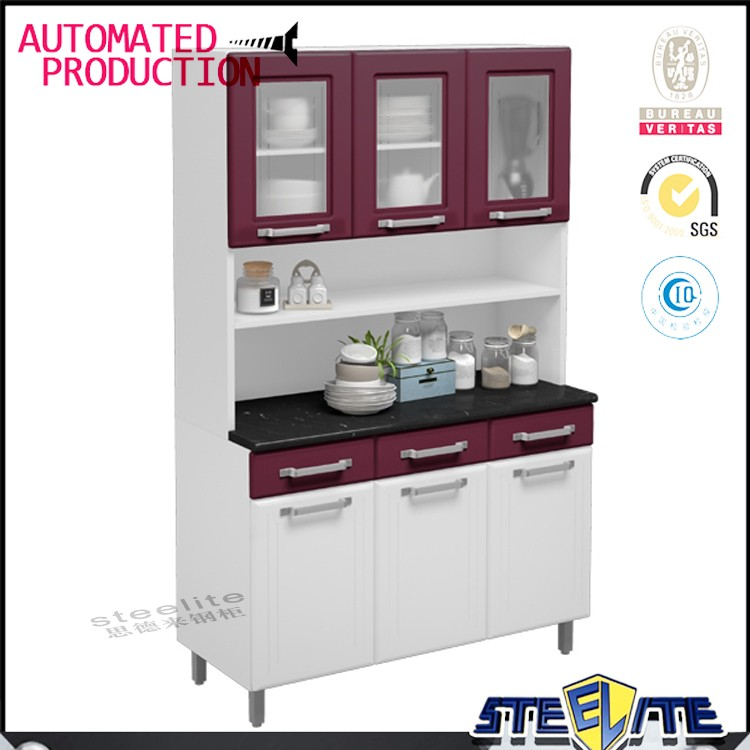 Kitchen Cabinets Used For Sale: Prefabricated Kitchen Prices In Jeddah Used Aluminium