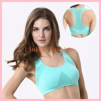 wholesale fitness sports bra,sports bra underwear sexy girl photo without bra