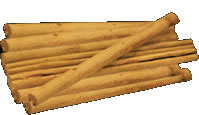Best Quality Ceylon Cut Cinnamon from Sri Lanka Any Quantity