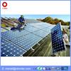 /p-detail/Oem-mono-panel-solar-para-ventas-al-por-mayor-MA-300006629282.html