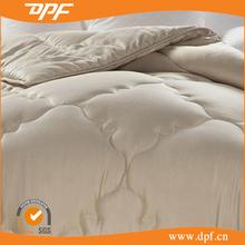 High quality hungarian goose down comforter