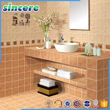 4x4 wall tile