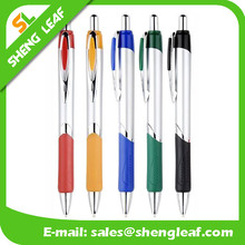 Top sale guaranteed quality simple pen ball pens