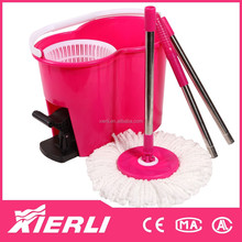 hurricane 360 spin mop deluxe/360 easy mop 360 super easy spin magic floor cleaning carrefour mop clip cleaning product