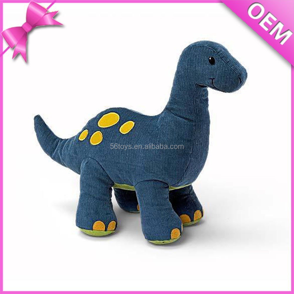 Free Soft Toy Knitting Patterns,How To Make Stuffed Dinosaur,Stuffed Dinosaur...