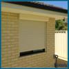 New Design Honeycomb blinds/ cellular shades