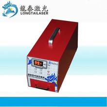 Fabricantes de máquinas de marcado con precio más bajo y el más alto precio para la estampilla del alfabeto