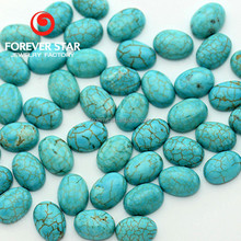 Wholesale Natural Gemstone Cabochons Stone Cabochon and Bead