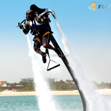 China factory power ski water jet board with personal watercraft for sale price