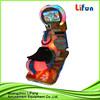 coin operated horse ride,horse racing gambling game machine/coin operated horse racing game machine