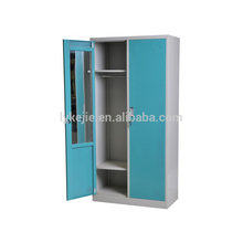 India almirah metal box lockers 3 door wardrobe designs marine furniture steel marine locker