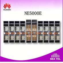 Original NIB HUAWEI NE5000E-X16 03030MCX CR5D00L5XX60 5-Port 10GBase LAN/WAN-XFP Flexible Card (CP100, occupy 2 Sub Slot )