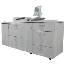 Recondition second hand photocopy machine Ricoh MP1100 used copier machine