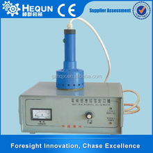 Manual Induction Aluminum Foil Sealing Machine