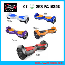 mini wheels stepping mini toy self balance electric motorcycle bicycle scooter