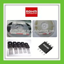 IC CHIP SLI-343YC/ IW J ROHM New and Original Integrated Circuit