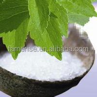 stevia extract powder reb a 97%