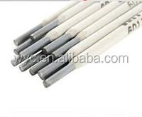J422 welding carbon steel structure welding rods