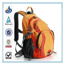 25L Travel Bag, Large Capacity Hiking Backpack, Outdoor Multifunctional Backpack