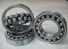 NSK Brass Cage Self Aligning Ball Bearing