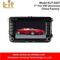 Steering Wheel Control dvd car gps tracking systems video car audio car multimedia player autoradio hand free bluetooth