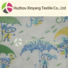 Textile 100% cotton Flannel Plain Fabric Wholesale Alibaba