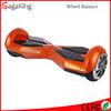 Smart balance eswing scooter motorcycle wheel balance machine