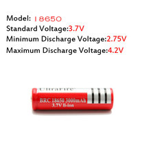 Good news best price,imren imr lipo lithium ion 18650 mod rechargeable batteries keeppower