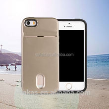 2015 high quality cover for mobile phone for iphone 5 cover/3d image back cover case for iphone 4