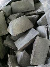 Rare Earth Metal (Misch Metal)