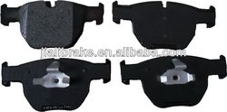High quality wholesale disc brake pad for Land Rover Range Rover III 3 SFC000010 GDB1526