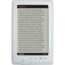 7-Inch eBook Reader