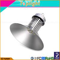 iluminacion leds 5 years warranty ip54 200w led high bay lighting