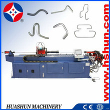 HS-SB-63NCMP newest hot sale used pipe bender machine for sale
