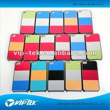 mobilephone case for iphone 4/4s